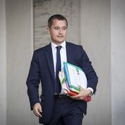 La France renforce son arsenal de lutte contre la fraude à la TVA