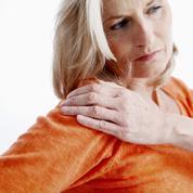Arthrose et arthrite: des nouveaux traitements prometteurs