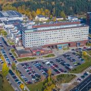 La Biélorussie, inattendu eldorado des start-up en Europe de l'Est