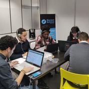 Rocket School: l'école de marketing digital recrute sans diplôme
