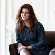 Émancipation économique des femmes: Marlène Schiappa dévoile les axes du projet de loi