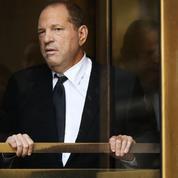 Harvey Weinstein plaide non coupable d'une nouvelle accusation, son procès reporté à janvier