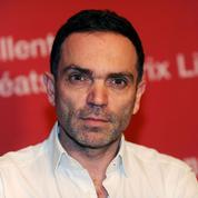 Au-delà de la polémique, Orléans de Yann Moix reçoit un bon accueil critique