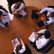 L'absentéisme des Français au travail ne cesse d'augmenter