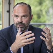 Mesures post-grand débat: l'exécutif attend beaucoup des entreprises