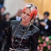 Mostra de Venise: pour la 76e édition, des stars à foison mais peu de femmes en compétition