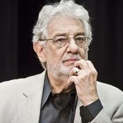 Placido Domingo triomphe à Salzbourg malgré les accusations de harcèlement sexuel