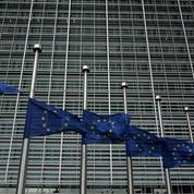 La France va annoncer ce mardi le nom de son commissaire européen