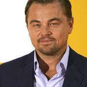 Leonardo DiCaprio offre cinq millions de dollars pour sauver l'Amazonie