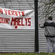 Affaire Maëlys: un codétenu accable Nordahl Lelandais