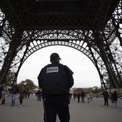 L'Intérieur doit faire face à des suicides de policiers plus nombreux que jamais