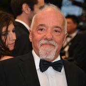 L'Amazonie en feu, l'injure à Brigitte Macron...: Paulo Coelho demande pardon à la France