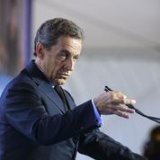 Sarkozy, Le Maire, Montebourg... La classe politique se retrouve à l'université d'été du Medef