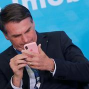 Politique économique, sécurité, environnement: à quoi ressemble le Brésil de Bolsonaro?