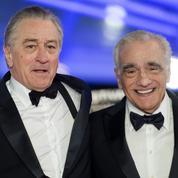 Pour concourir aux Oscars, Netflix sortira The Irishman de Scorsese quelques jours en salles