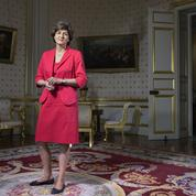 Sylvie Goulard proposée au poste de Commissaire européenne pour la France