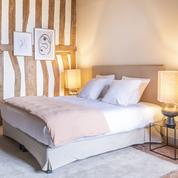 Les Manoirs des Portes de Deauville: l'avis d'expert du «Figaro»