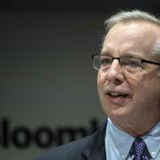 Plutôt la récession que la réélection de Trump, conseille un ex-chef de la Fed