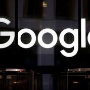 Google veut délocaliser la production de ses smartphones Pixel de la Chine au Vietnam