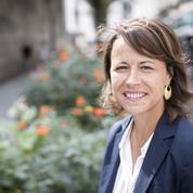 Delphine Bürkli: «J'ai décidé de nouer une alliance stratégique avec Benjamin Griveaux»