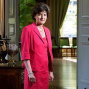 Sylvie Goulard à la Commission européenne, une désignation déjà entourée de polémiques