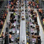 Pourquoi Amazon ne donne pas ses invendus non alimentaires en France