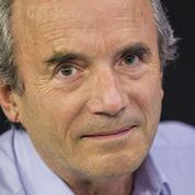 Ivan Rioufol: «Libérer la France de sa prison intellectuelle»