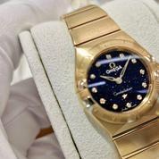 Acheter une montre de luxe d'occasion, pourquoi pas?