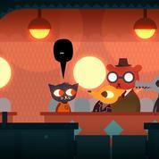 Dans l'industrie du jeu vidéo, le début d'un mouvement #MeToo