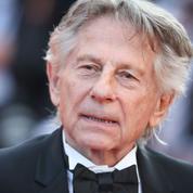 Par peur d'être extradé, Roman Polanski ne se rendra pas à Venise pour présenter son film