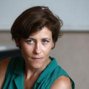 Christelle Dubos: «Nous avons augmenté le pouvoir d'achat»