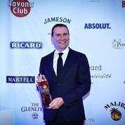 Pernod Ricard au meilleur de sa forme