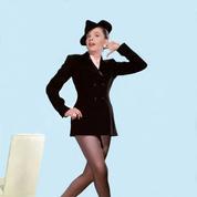 Judy Garland, le mélo d'une vie
