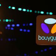 Bouygues Telecom tire le marché des télécoms