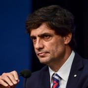 Argentine: le peso dégringole, le pays s'enfonce dans la crise