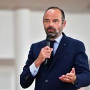 Nouveau bac: Édouard Philippe défend une réforme «ambitieuse»