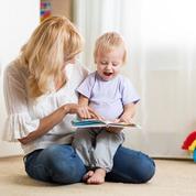 Comment donner aux enfants le goût de la lecture