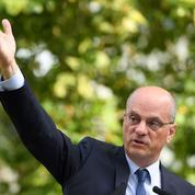 Jean-Michel Blanquer veut 250.000 «écodélégués» dans les écoles