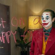 Joker: quand Joaquin Phoenix bascule dans la démence