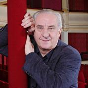Adjani, Clavier, Nathalie Baye... Les hommages à Michel Aumont, un «immense comédien populaire»