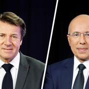 Municipales 2020: à Nice, la guerre Estrosi-Ciotti aura-t-elle lieu?