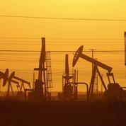 L'administration Trump veut alléger le contrôle des émissions de méthane