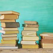 Édition: Hachette dans le trio de tête mondial