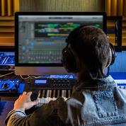 Plagiat: qui sont les musicologues, ces experts qui décortiquent les chansons?