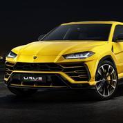 L'automobile de luxe, une niche au dynamisme détonnant