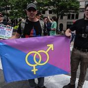 À Boston, une marche pour exprimer la «fierté hétérosexuelle» suscite l'indignation