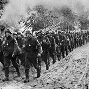 La Pologne toujours en conflit avec l'Allemagne sur la question des réparations de guerre