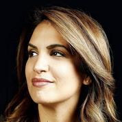 Sonia Mabrouk: «Préférons les gens simples aux soi-disant savants»