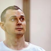 La Russie et l'Ukraine négocient un échange de prisonniers