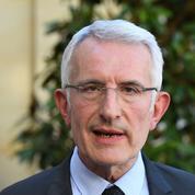 SNCF: quel patron Emmanuel Macron va-t-il choisir pour succéder à Guillaume Pepy?